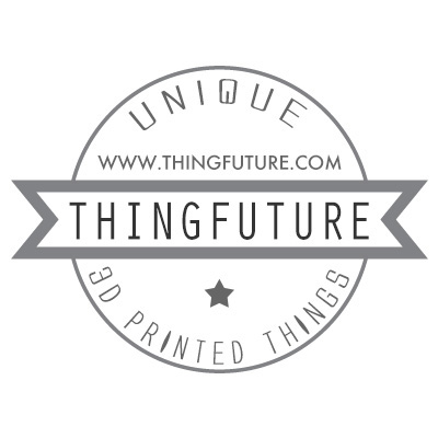 Thingfuture
