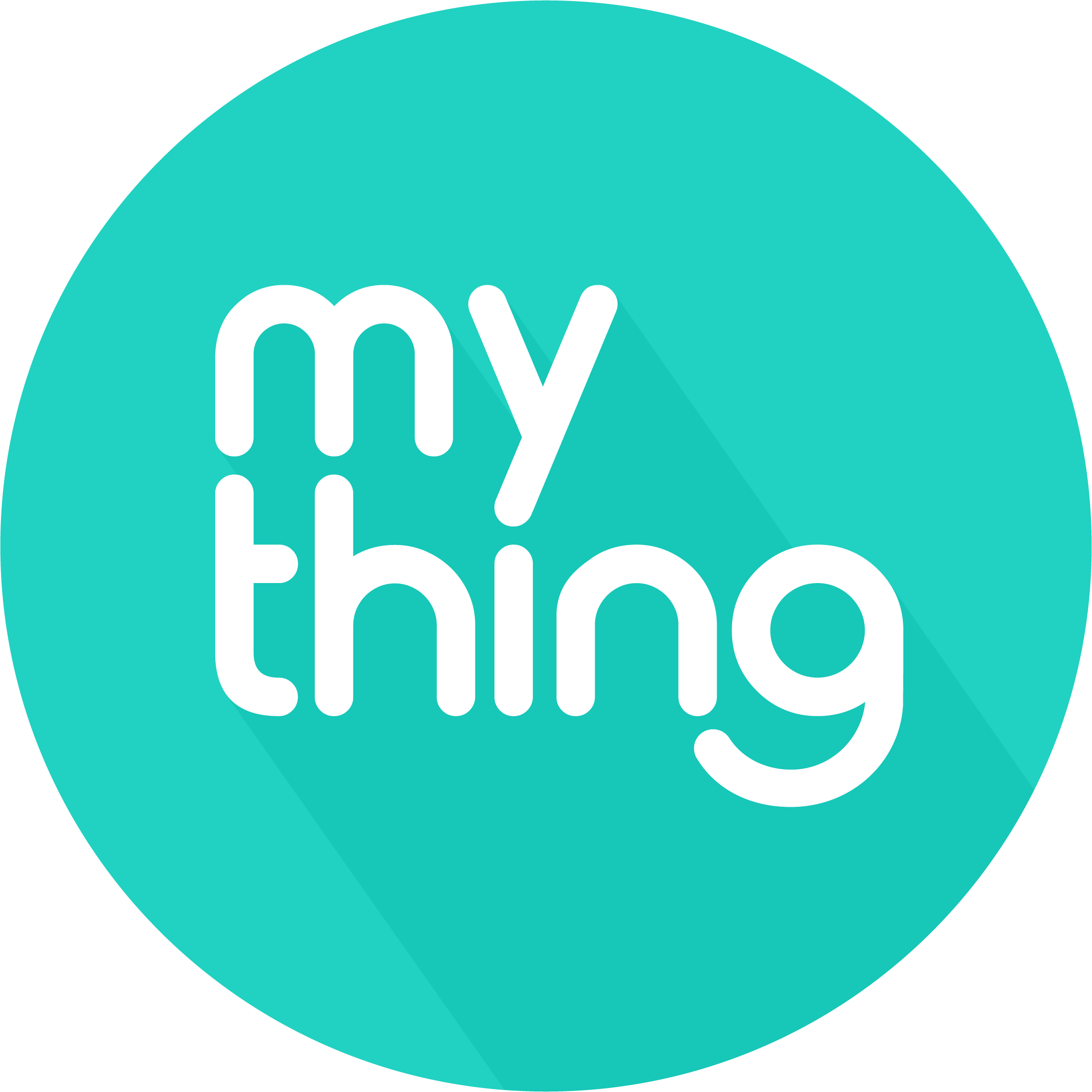 mything-essentials