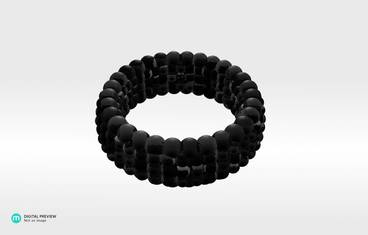 cruz-diego-thomae-8 - Resin black