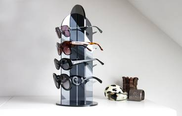 Cactus-sunglasses-stand (4 sunglasses)