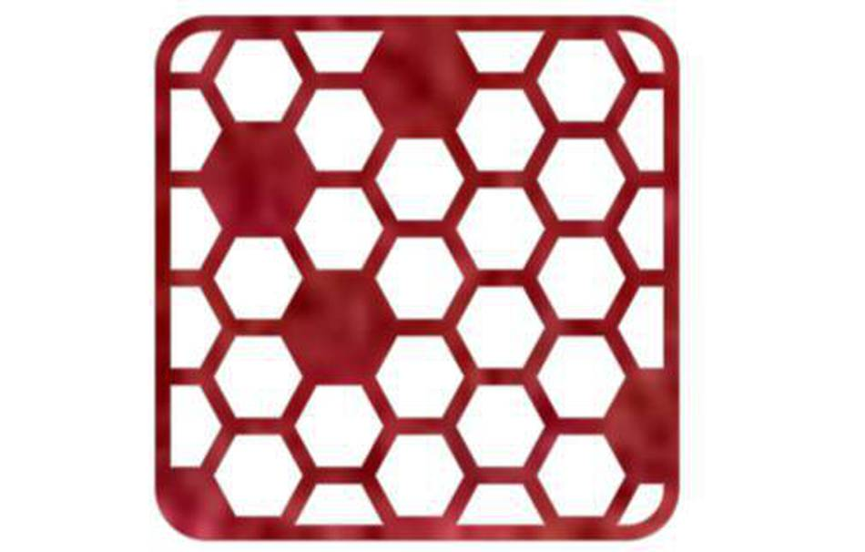 Felt red                                                Decoration Decoration Home Office Others Others Lasercut