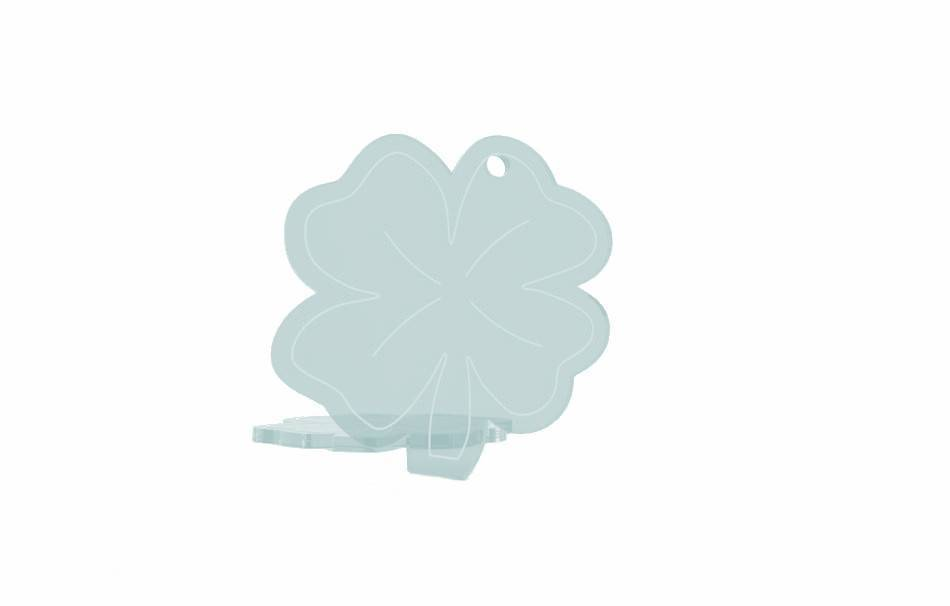 Acrylic glass 3mm colorless transparent                                                Fun Gadgets Home Others Others Office Gadgets Fun Lasercut